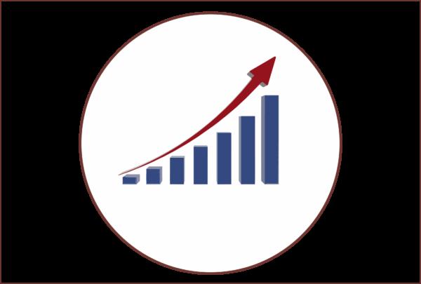 Маркетинговые исследования: исследования и аналитика рынка по открытым источникам для планирования на 5 лет, 3 года и разработки Концепции продвижения на 1 год