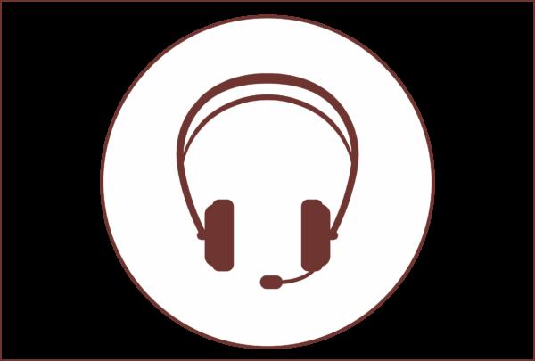 Удаленное управление и обучение фрилансеров, специалистов по продажам, call — центров